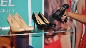 CKP_RFID Footwear 2