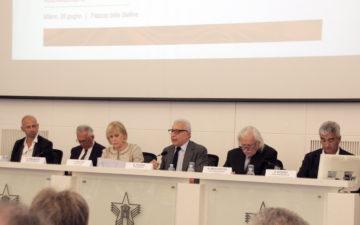 Unic: il futuro è dialogo, coesione e sostenibilità