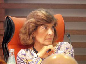 Gabriella Marchioni Bocca