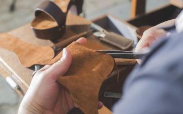 Il calzaturiero italiano: tra sogno, realtà e futuro