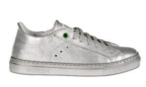 Le sneakers luxury – green che rispettano il pianeta