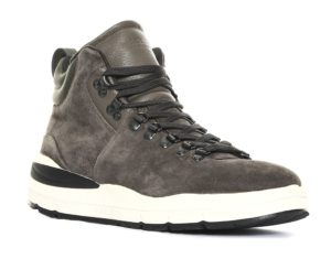 2-woolrich-shoes_hikerboot