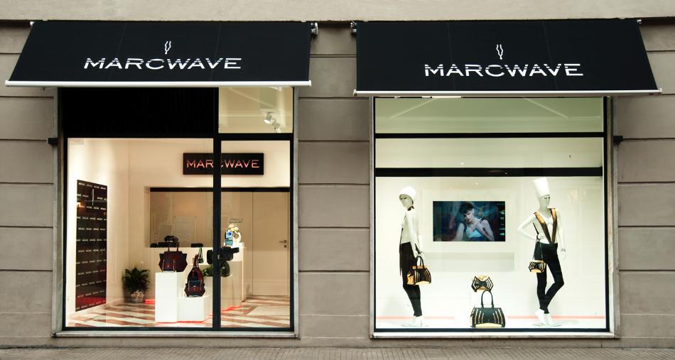 foto-negozio-marcwave-a-pistoia