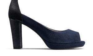 Sophisticated Woman: i sandali Clarks dedicati alle donne più chic
