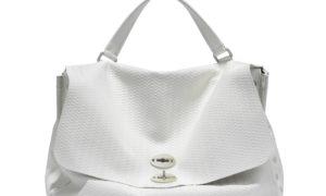 Il neo-luxury di Zanellato incontra Leather Standard by Oeko-Tex®