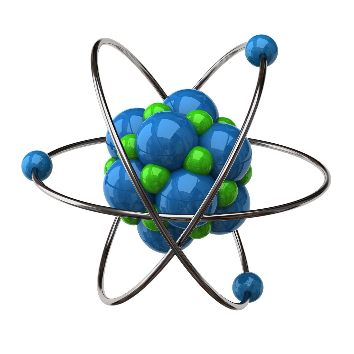 molecola, atomo, chimica