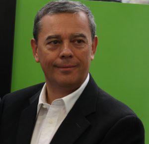 Alfredo Ramponi