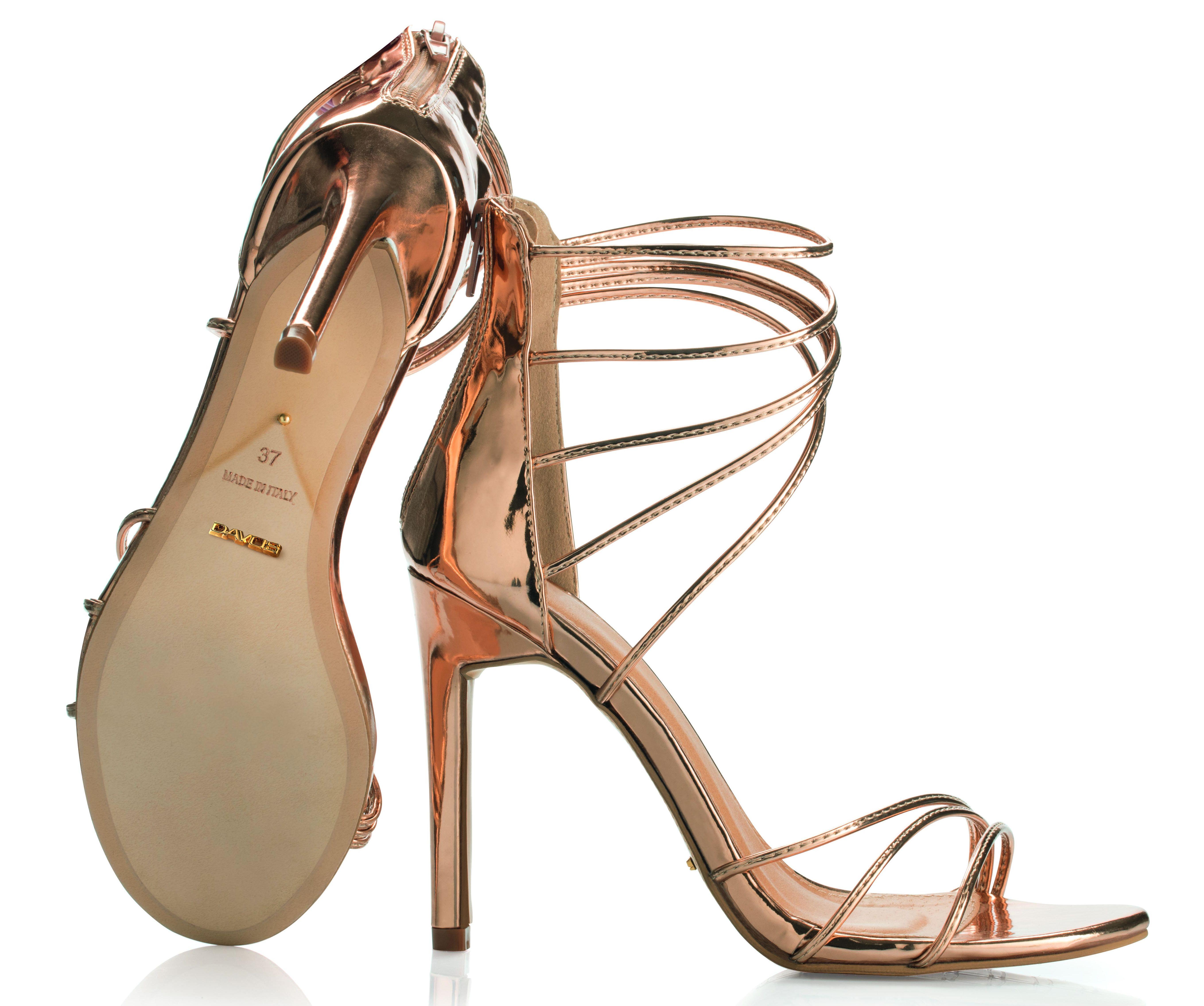 dc7a74c9dd92a6 ... Gomma si posiziona attualmente tra i maggiori protagonisti del mercato  internazionale nella produzione di lastre e suole in gomma per calzature.