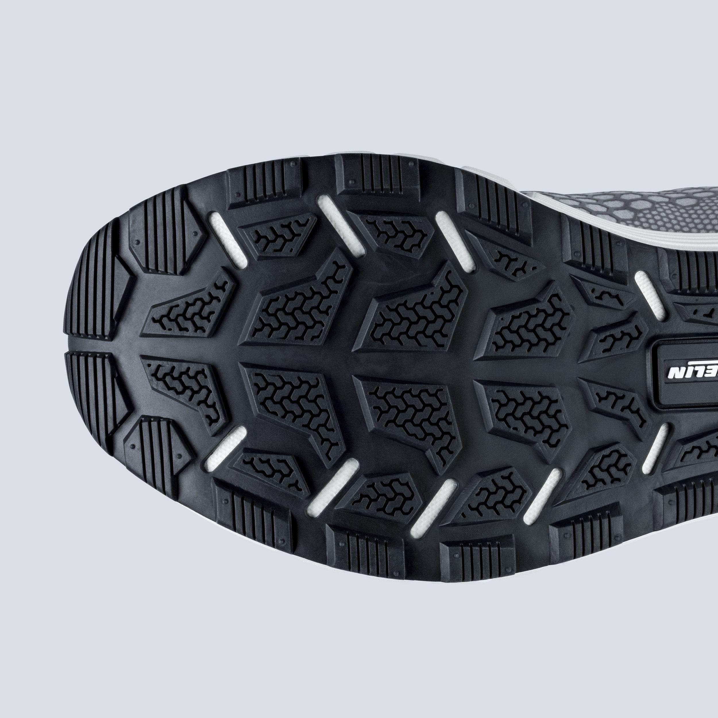 prezzo imbattibile dettagli per migliori marche Under Armour attrezza le scarpe da corsa su strada UA HOVR ...