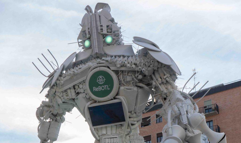 Robotl